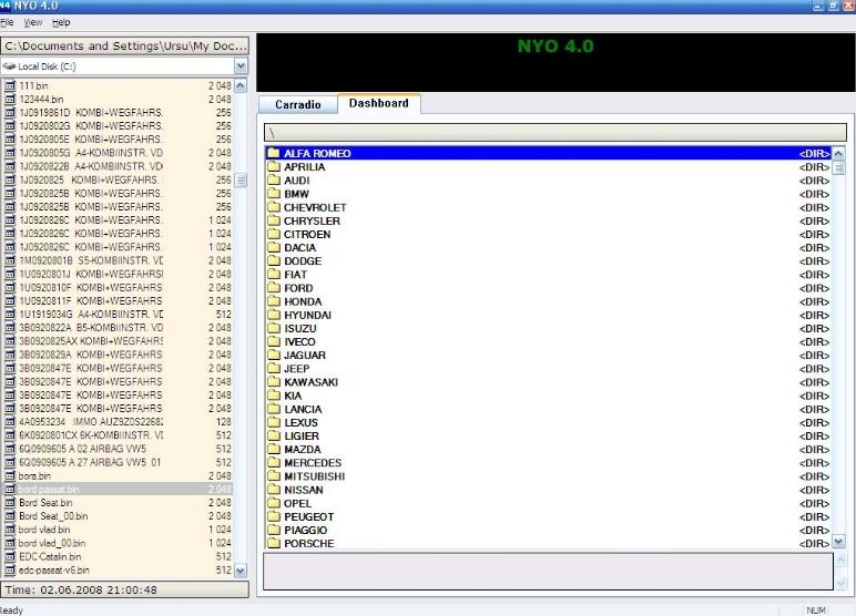 afc astro flash creator 2.0.2 serial